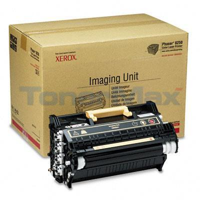 XEROX PHASER 6250 IMAGING UNIT